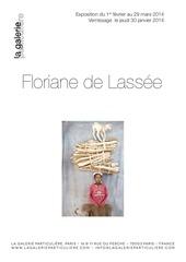 Fichier PDF dp florianedelassee 2013 fr last