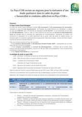 Fichier PDF offre de stage etude sursuicidite et conduites addictives