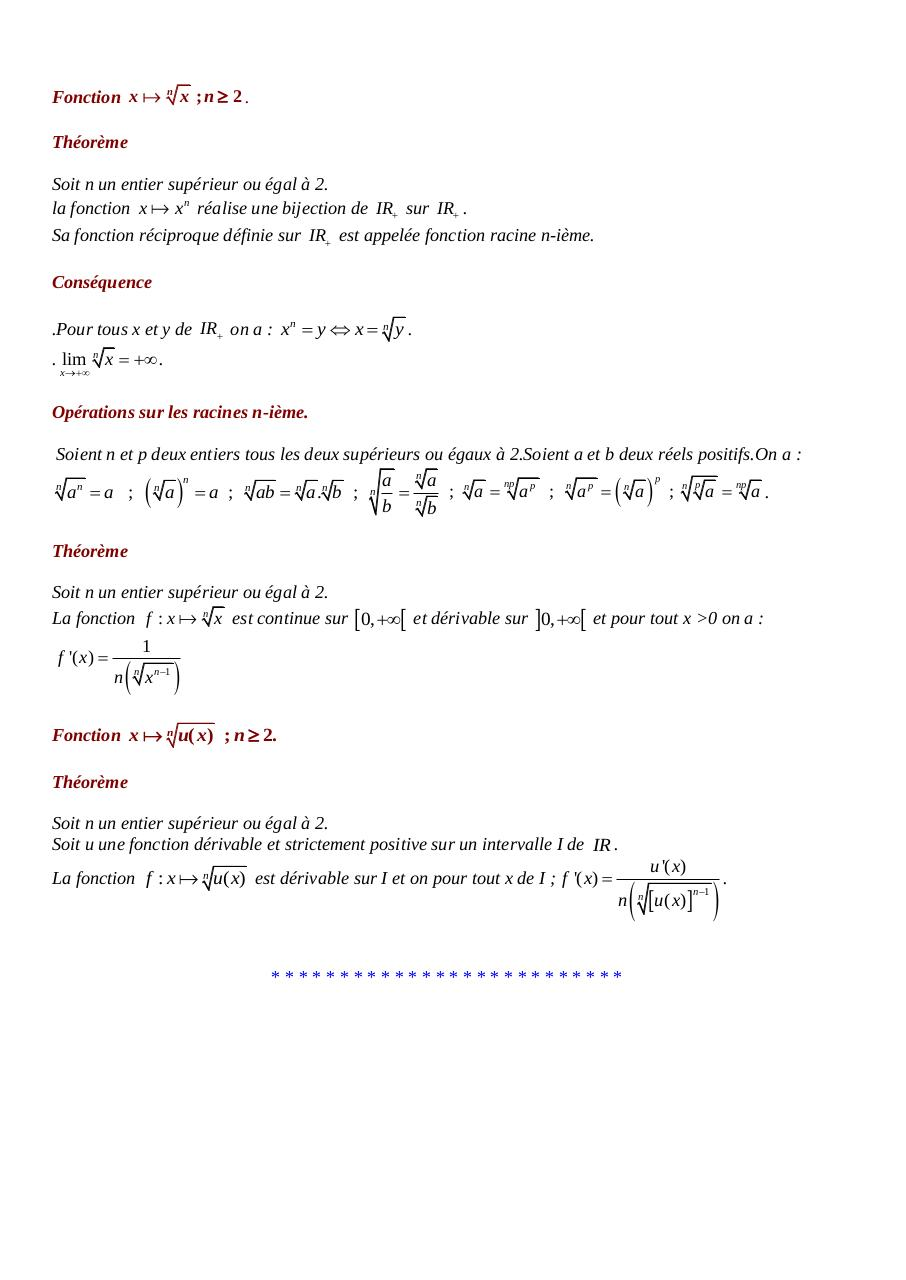 RESUME FONCTION RECIPROQUE (1).pdf - page 2/2