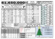 Fichier PDF sixte jeudi 19 decembre 2013 q353