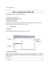 Fichier PDF tp1