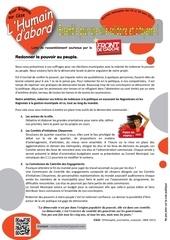 Fichier PDF tract decembre 2014 v6