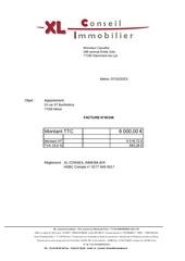 Fichier PDF 106 carvahlo