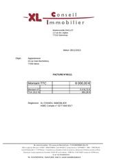 Fichier PDF 111 raclot