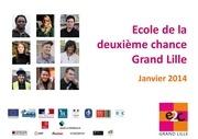 Fichier PDF presentation e2c grand lille 2014 1