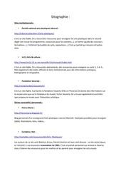 Fichier PDF sitographie batteux gaelle 1