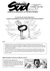 Fichier PDF cr dp decembre 1