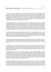 Fichier PDF folie spiritualite de l experience