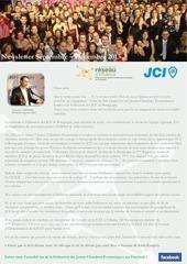 Fichier PDF newsletter regionale iii 2013