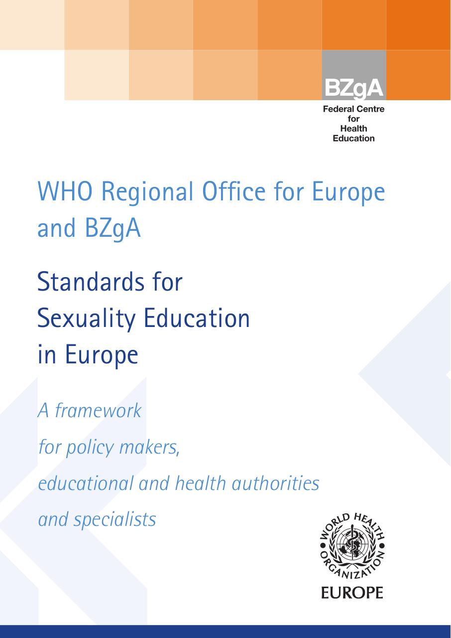 WHO_BZgA_Standards.pdf - page 1/68