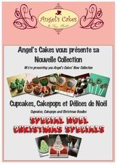 Fichier PDF christmas specials 2013