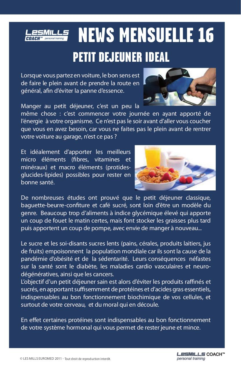 Aperçu du document _lmc_news_petit-dejeuner_dec2013.pdf - page 1/2