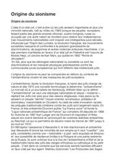 Fichier PDF origine du sionisme