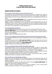 Fichier PDF sitographie 36000 volontes