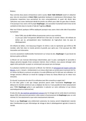 Fichier PDF stophunger l association humanitaire de demain