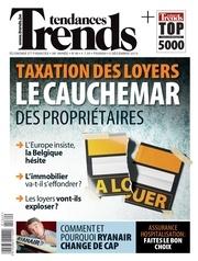 Fichier PDF bizz in tendances 12 2013