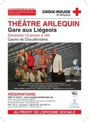 croix rouge flyer arlequin janvier 2014 1