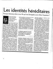 Fichier PDF identite he re ditaires boucar diouf 20131123 145204