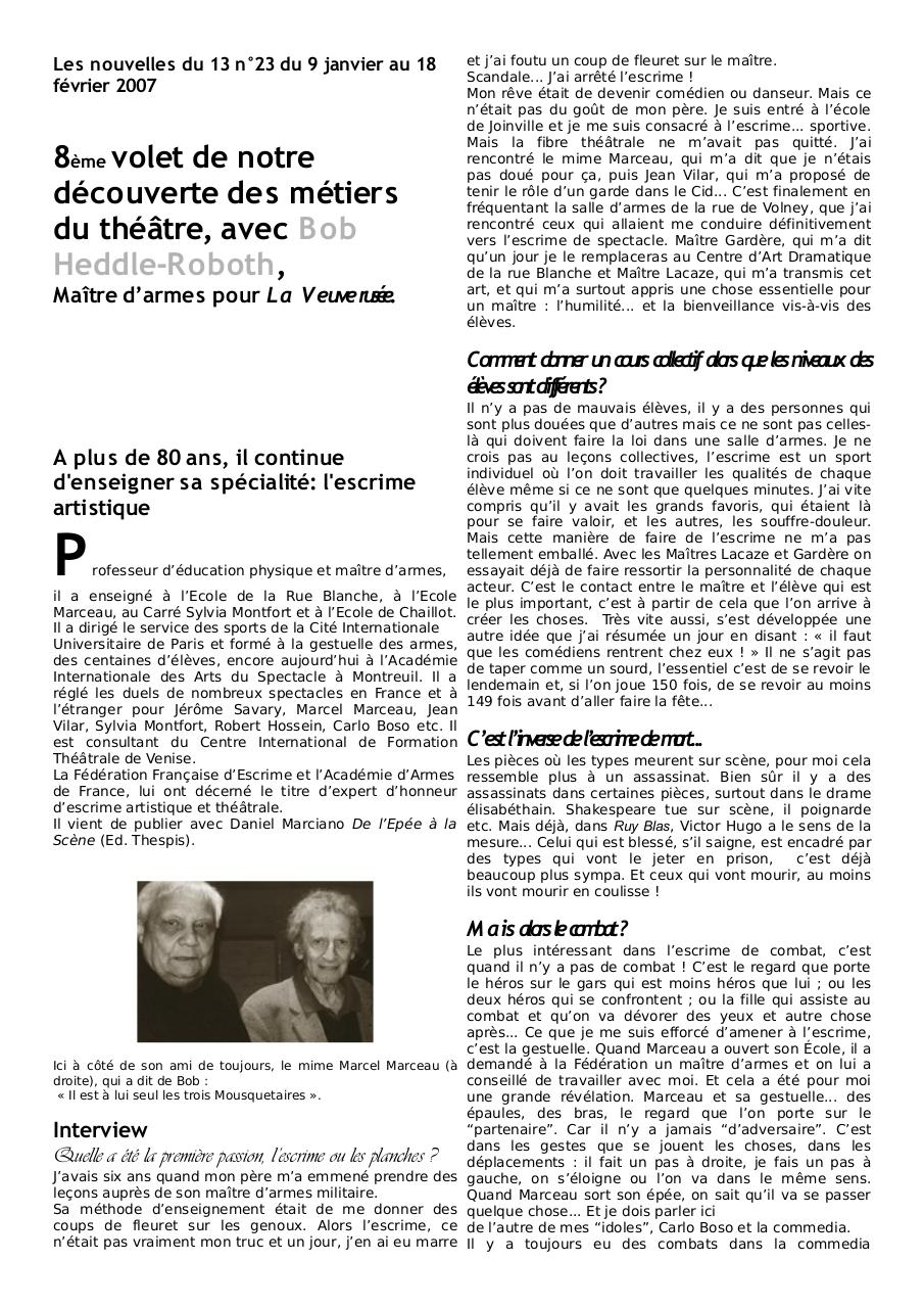 interwiew_Bob_Heddle-roboth.pdf - page 1/2