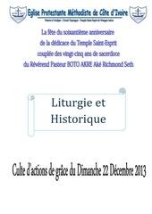 Fichier PDF lhnl
