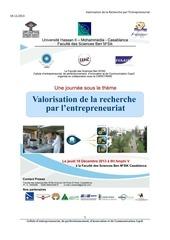 Fichier PDF recueil valreche tanane