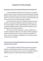 sap sitographie pdf 1