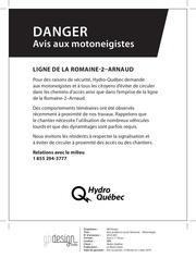 2014 01 avis de danger aux motoneigistes