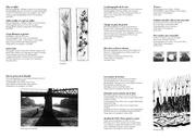 catalogue 2013 livres d artiste