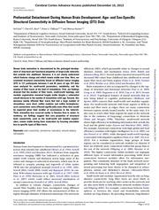 Fichier PDF cereb cortex 2013 lim cercor bht333