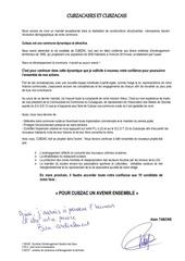 Fichier PDF cubzacaises et cubzacais