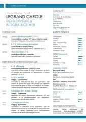 Fichier PDF legrand carole