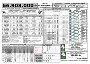 Fichier PDF sixte mardi 24 decembre 2013 q358