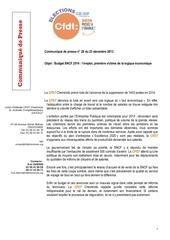 Fichier PDF communique de presse n 28 23 12 2013