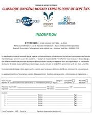Fichier PDF fb fiche d inscription