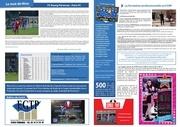 info match fcbp paris fc page 2 3