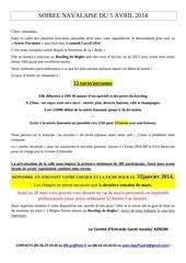 Fichier PDF soiree navalaise du 5 avril 2014