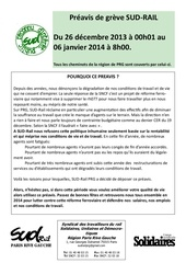 tract preavis sud rail fin annee 2013 1