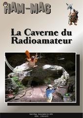 Fichier PDF caverne du ra