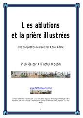 Fichier PDF guideablutionspriere