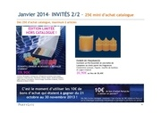 invites janvier 2014 n 2 1