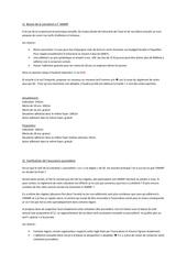 propositions fra121 ag2013