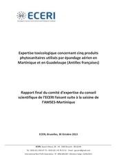 Fichier PDF rapport complet pesticides martinique eceri signe 1