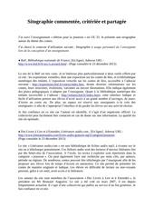 Fichier PDF sitographie cadet