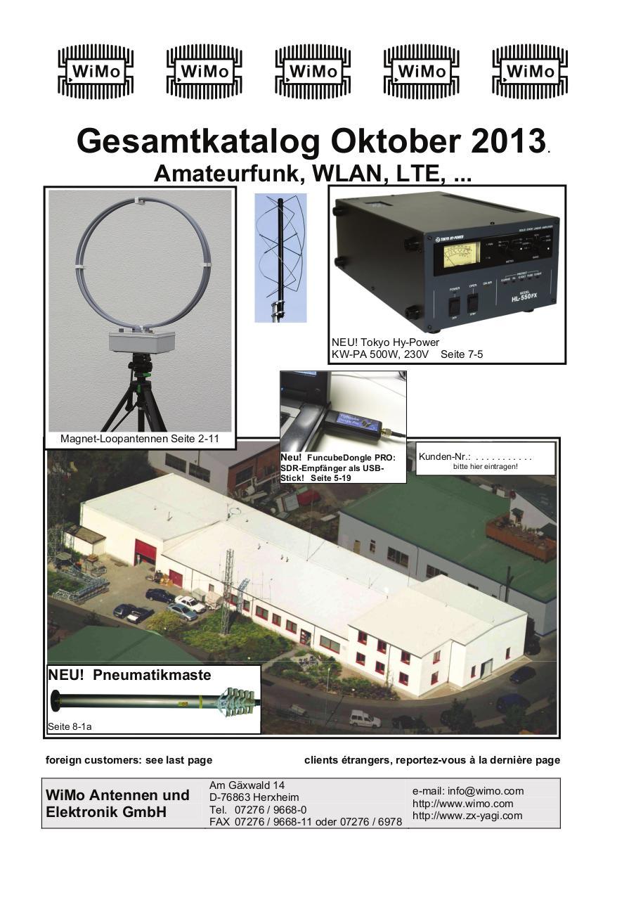 Untitled - wimokatalog pdf - Fichier PDF