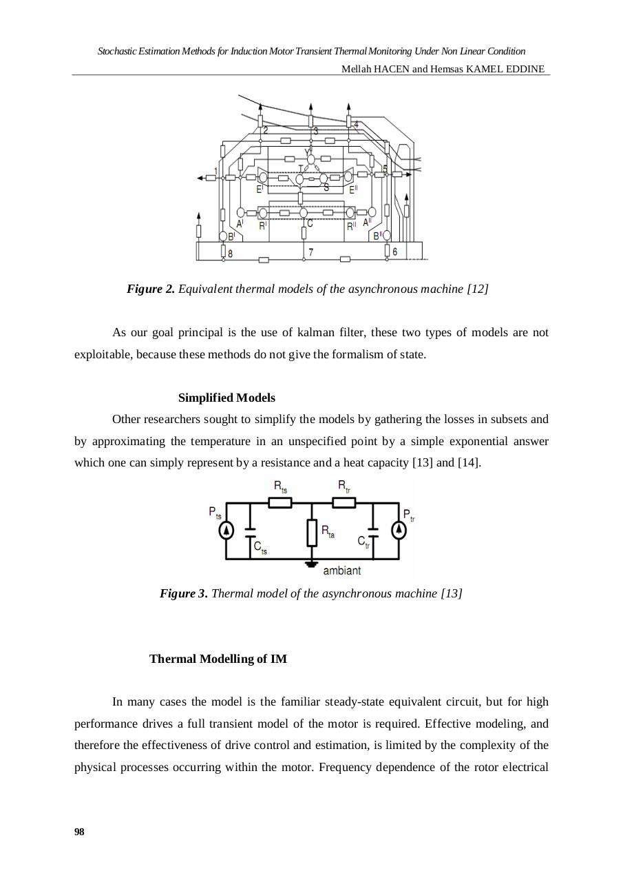 095 108 doc par Sorana - 095 108 pdf - Fichier PDF