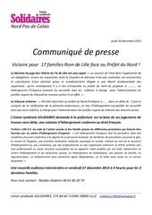 Fichier PDF 26 12 2013 jugements ta de lille