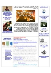 AIHR-IADH-Human rights Press Review- 2013.12.27.pdf - page 2/16