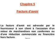 Fichier PDF cg factureavoirr 111202133713 phpapp01 1