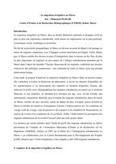 Fichier PDF document