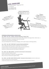 Fichier PDF julieanselme